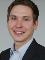 Andreas Jagdhuber