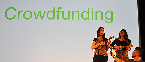 crowdfunding-pitch